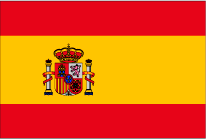 スペイン語翻訳